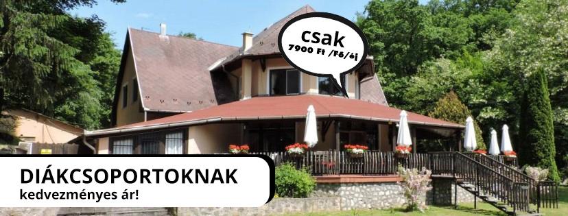 sikfokut_diak